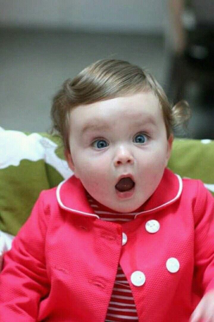 بالصور اجمل الصور اطفال في العالم , اجمل اطفال العالم كيوت 69 3