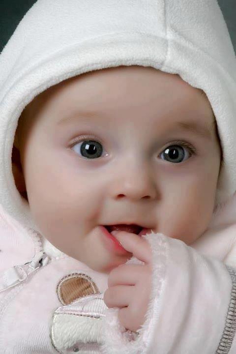 بالصور اجمل الصور اطفال في العالم , اجمل اطفال العالم كيوت 69 4