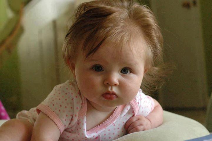 بالصور اجمل الصور اطفال في العالم , اجمل اطفال العالم كيوت 69 5