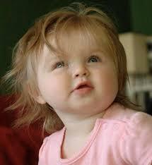 بالصور اجمل الصور اطفال في العالم , اجمل اطفال العالم كيوت 69 6