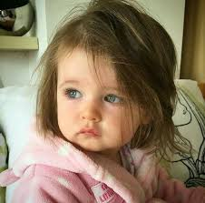 بالصور اجمل الصور اطفال في العالم , اجمل اطفال العالم كيوت 69 7