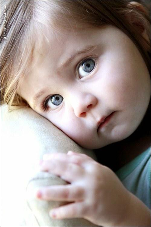 بالصور اجمل الصور اطفال في العالم , اجمل اطفال العالم كيوت 69 8