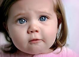 بالصور اجمل الصور اطفال في العالم , اجمل اطفال العالم كيوت 69 9