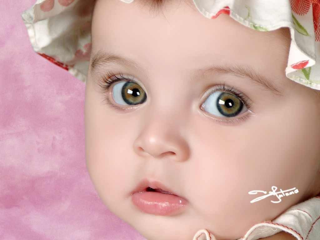صورة اجمل الصور اطفال في العالم , اجمل اطفال العالم كيوت