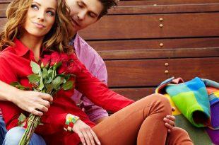 صورة صور شباب وبنات , احلى صور كابلز رومانسية