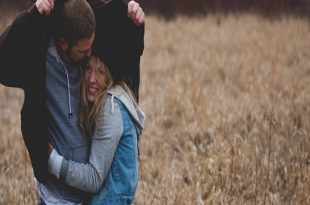 صوره صور عليها كلام حب , دقات قلبى تعلن عن حبى