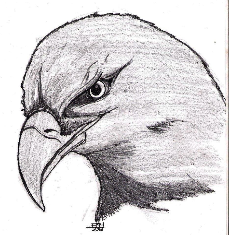 بالصور اجمل رسومات , ارق بورتريهات فنان بالقلم الرصاص 795 2