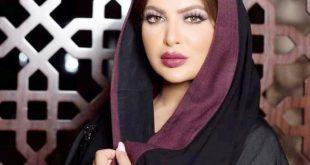 صوره بنات الخليج , شاهد جمال الخليج فى بنت