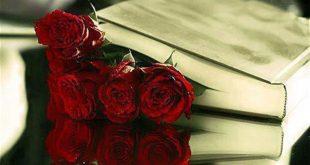 صوره اجمل ما قيل في الحب , رومانسيات حب راقية بالصور