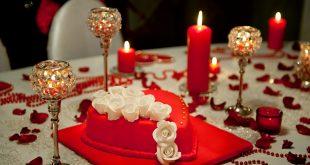صور صور عيد زواج , ارق مسجات رومانسية لذكري الزواج