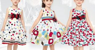 صوره ملابس اطفال للبيع , اشترى احدث ماركات ازياء الاطفال اون لاين
