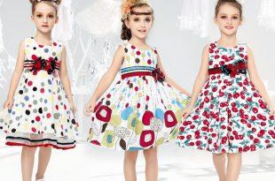 صورة ملابس اطفال للبيع , اشترى احدث ماركات ازياء الاطفال اون لاين