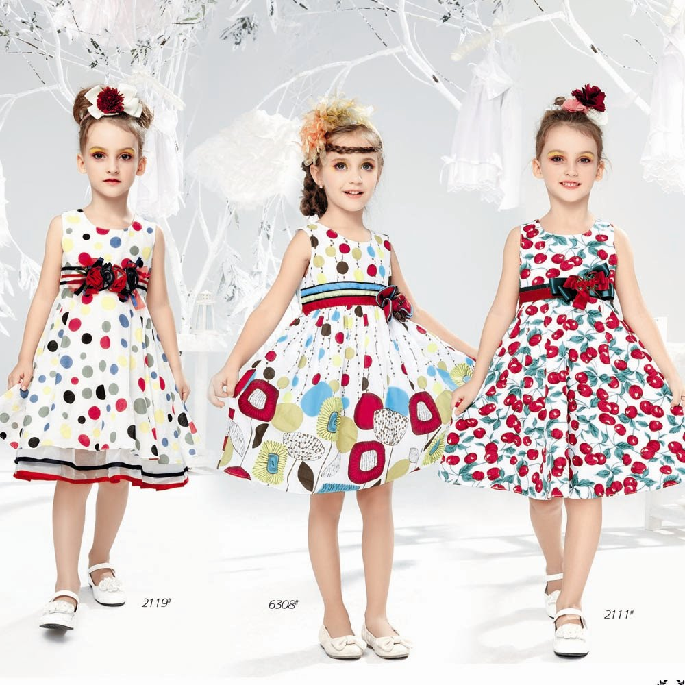 1f5f75b6b ملابس اطفال للبيع , اشترى احدث ماركات ازياء الاطفال اون لاين - كيف