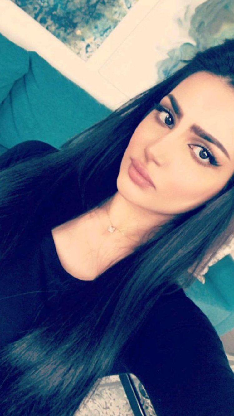 صورة بنات الكويت , اجمل بنوتات كويتية تجنن