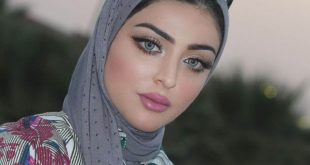 صوره بنات الكويت , اجمل بنوتات كويتية تجنن