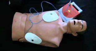 بالصور معلومات عن بطارية القلب , اروع المعلومات عن بطارية القلب 15804 2 310x165