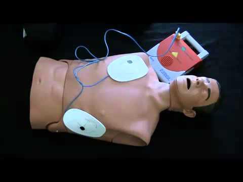 صور معلومات عن بطارية القلب , اروع المعلومات عن بطارية القلب
