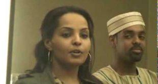 صورة سودانيات ضد الحجاب , اهمية الحجاب فى الحياة