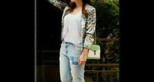 بالصور لبس ضيق بنات , اجمل الملابس الرقيقة للبنات 15821 12 310x165