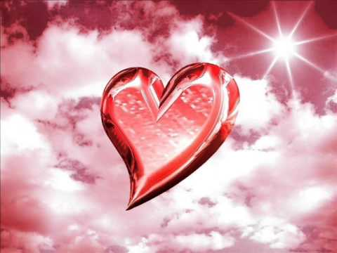 بالصور صور حلوة للقلوب , اروع الصور الرقيقة للقلوب 15837 10