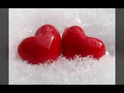 بالصور صور حلوة للقلوب , اروع الصور الرقيقة للقلوب 15837 2