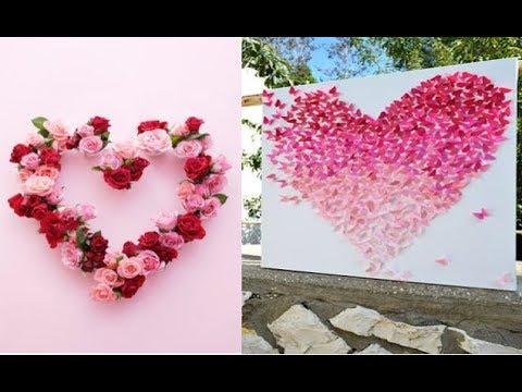 بالصور صور حلوة للقلوب , اروع الصور الرقيقة للقلوب 15837 9