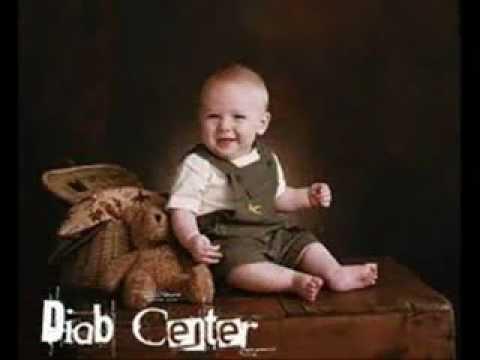 بالصور اطفال صباح الخير , اجمل الاطفال فى الصبح 15856 10