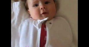 بالصور اطفال صباح الخير , اجمل الاطفال فى الصبح 15856 12 310x165
