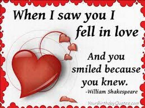 صورة كلمات بمناسبة عيد الحب , اروع واجمل العبارات والكلمات عن الحب