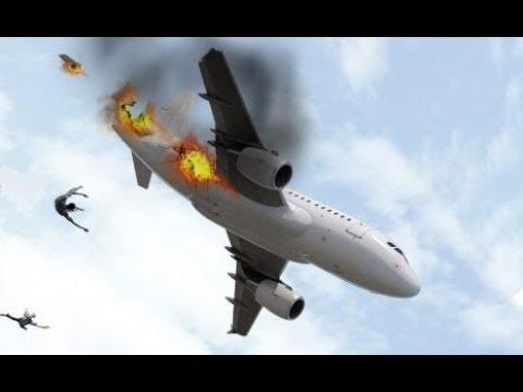 صورة الطائرة في المنام لابن سيرين , تفسير الاحلام وما تدل عليه