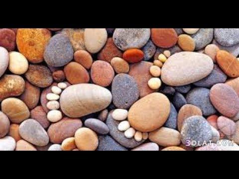 صور تفسير رمي الحجارة في المنام , تفسير الاحلام وحلم الحجارة