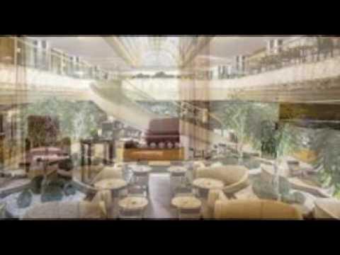 صورة افضل الفنادق في فيينا , اروع واجمل الفنادق الجميلة