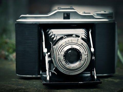 صورة التقاط الصور في المنام , تفسير حلم التقاط الصور