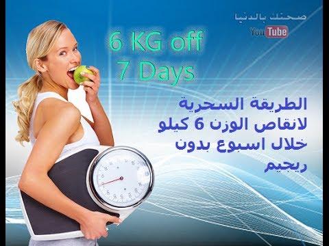 صور كيفية نقص الوزن , ابسط الطرق البسيطة لانقاص الوزن