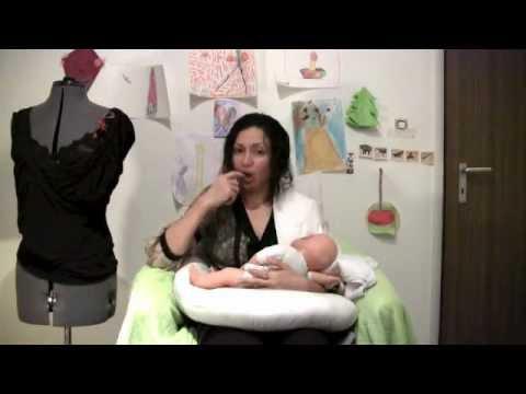 صورة هل الاسهال من علامات الحمل , اعراض الحمل وكيفية تجنب الاجهاض