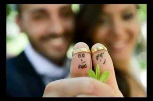 صور صور غرام رومانسية , اروع العبارات والكلام والصور عن الغرام