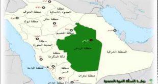 صور كم تبلغ مساحة السعودية , اروع البلاد العربية السعودية ومساحتها