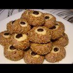 حلويات العيد بالكاوكاو , اروع واجمل الحلويات الخاصة بالعيد