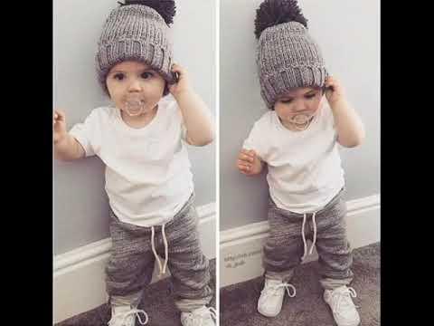صورة ملابس اطفال بيبي اولاد , اروع واجمل الملابس الاولاد الجميلة 14890 1