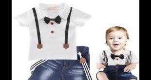 صور ملابس اطفال بيبي اولاد , اروع واجمل الملابس الاولاد الجميلة