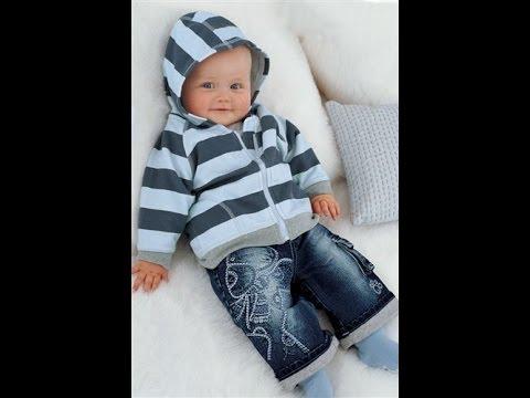 صورة ملابس اطفال بيبي اولاد , اروع واجمل الملابس الاولاد الجميلة 14890 2