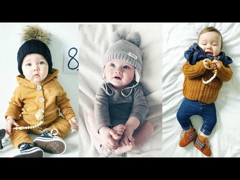 صورة ملابس اطفال بيبي اولاد , اروع واجمل الملابس الاولاد الجميلة 14890 5
