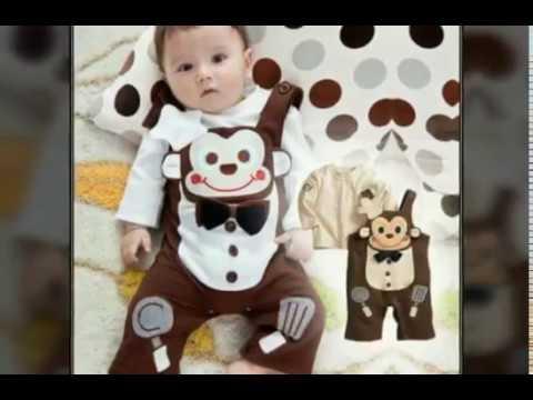 صورة ملابس اطفال بيبي اولاد , اروع واجمل الملابس الاولاد الجميلة 14890 6
