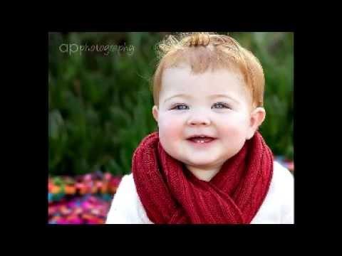 صورة ملابس اطفال بيبي اولاد , اروع واجمل الملابس الاولاد الجميلة 14890 7