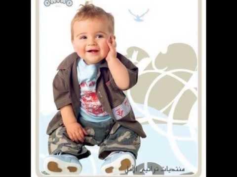 صورة ملابس اطفال بيبي اولاد , اروع واجمل الملابس الاولاد الجميلة 14890 8