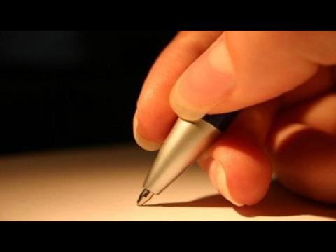 صور كيفية كتابة خواطر , اروع الكتابات البسيطة والخواطر
