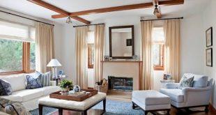 صور ديكور منزل صغير , اروع وابسط الديكورات الرقيقة الجميلة