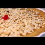 وصفات حلويات عربية , اروع واجمل الحلويات البسيطة