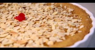 صورة وصفات حلويات عربية , اروع واجمل الحلويات البسيطة