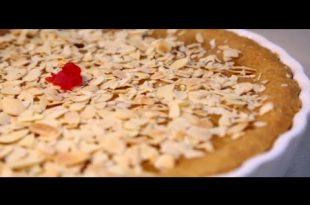 صور وصفات حلويات عربية , اروع واجمل الحلويات البسيطة